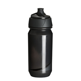 Tacx Shanti Twist Drink Bottle 500ml black